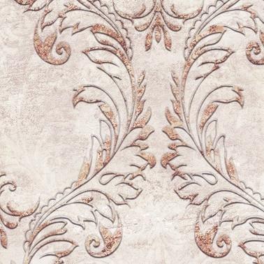 Duka Duvar Kağıdı Grace Valeur DK.91177-3 (16,2816 m2) Renkli